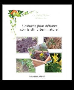 5-astuces-pour-debuter-son-jardin-urbain-naturel
