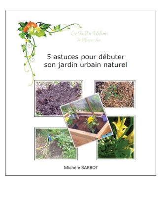 5-astuces-pour-debuter-son-jardin-urbain-naturel-400